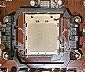 AM2-Sockel.jpg