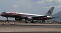 AMERICAN AIRLINES 757-200 (2516951052).jpg