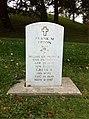 ANCExplorer Frank Monroe Upton grave.jpg