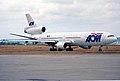 AOM DC-10-30; F-ODLZ@ORY;06.08.1996 (5217464050).jpg