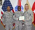ARCOM award ceremony 141116-A-ZT839-2529.jpg