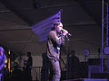 ASAP Rocky Coachella 2012 1.jpg