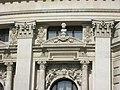 AT-30699 Fassadendetails Burgtheater Wien 01.JPG