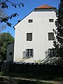 AT-35883 Jagdschloss Thorhof Reifling 002.JPG