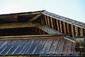 AT-39486 Bauernhaus, Gaggl-Hube, Trabenig 14.jpg