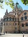 AT-82420 Antonskirche Wien-Favoriten 38.JPG