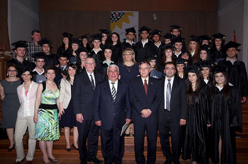 File:ATC Graduates Class of 2013.jpg