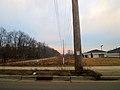 ATC Power Line - panoramio (104).jpg
