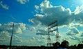 ATC Power Lines - panoramio (47).jpg