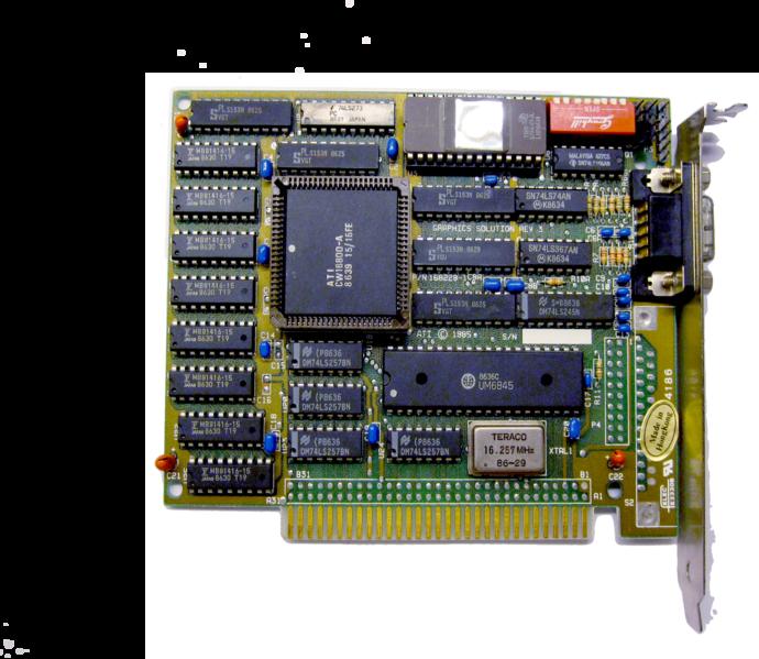 File:ATI Hercules Card 1986.xcf