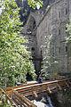AT 39856 Festung Nauders, North Tyrol-7765.jpg