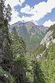 AT 39856 Festung Nauders, North Tyrol-7784.jpg