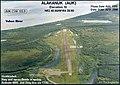 AUK-Aerial Map.jpg