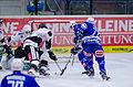 AUT, EBEL,EC VSV vs. HC TWK Innsbruck (11000623234).jpg