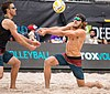AVP Professional Beach Volleyball in Austin, Texas (2017-05-21) (35358772272).jpg