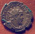 AV Antoninianus Posthumus.JPG
