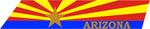 AZANG Tail Stripe.png