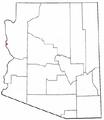 AZMap-doton-Mesquite Creek.png