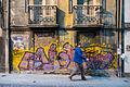 A Coruña - 201308 - 80 (9792833784).jpg
