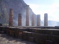 A Delphi detail.JPG