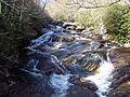 A Little off Wilson Creek Trail (7515667312) (2).jpg