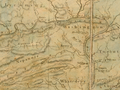 A Map Of The State Of Pennsylvania by Reading Howell, 1792 crop1.png