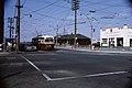 A PCC streetcar in Toronto in 1969 -a.jpg