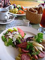 A Polish and Russian brunch plate.jpg