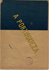 A Portuguesa - capa.jpg