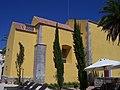 A Pousada Convento de Nossa Senhora da Graça.jpg
