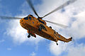 A RAF Sea King from 'A' Flight 22 Sqn. MOD 45143422.jpg