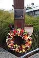 A Tribute to Firefighters 609.jpg