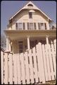 A WELL-KEPT HOUSE ALONG FRANKLIN STREET - NARA - 546433.tif