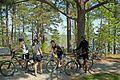 A break from biking (6941917380).jpg