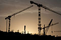 A developing skyline - Flickr - Al Jazeera English.jpg