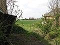 A farm in the fens - geograph.org.uk - 1261531.jpg