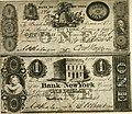 A history of the Bank of New York, 1784-1884 (1884) (14766430155).jpg