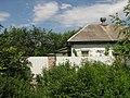 A house in Pirnovo - panoramio.jpg