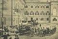 A korona átszállítása a Mátyás-templomba 1896-24.JPG
