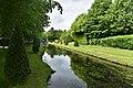 A l'ombre au long du canal inférieur (28946640886).jpg