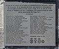 A los Jesuitas - Fuencaliente - La Palma 03.jpg