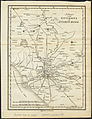 A plan of the environs of ancient Rome (7537859748).jpg