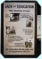 A poster highlighting situation of child labor in USA in early 20th century (7).jpg