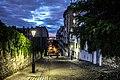 A street in Montmartre 03.jpg