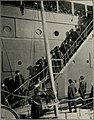 A trip to the Orient; the story of a Mediterranean cruise (1907) (14784761382).jpg