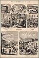 A vízár rombolása Budán. Vasárnapi Ujság, 1875.jpg