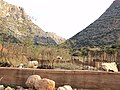 A wadi west of Susa02.JPG