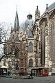 Aachen, Germany - panoramio - Arwin Meijer.jpg