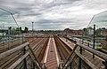 Aarschot station.jpg