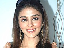 Aarti chabaria science meet.jpg